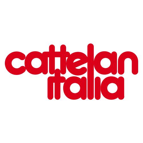 Cattelan_500