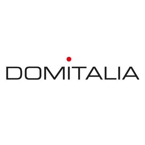 Domitalia_500
