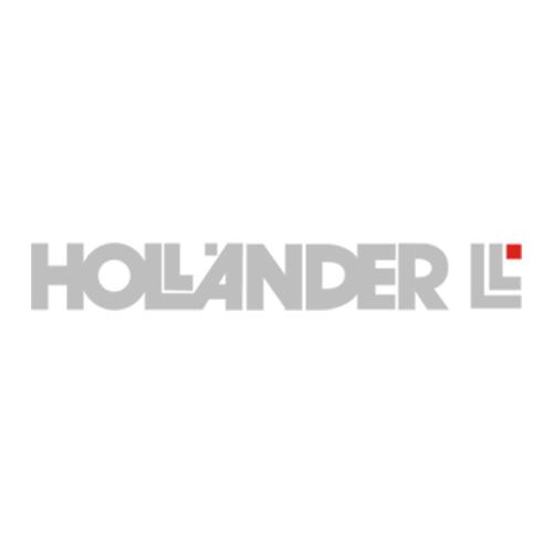 Hollaender_500