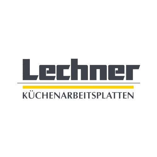 Lechner_500