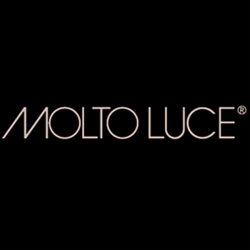 Molto_Luce_500