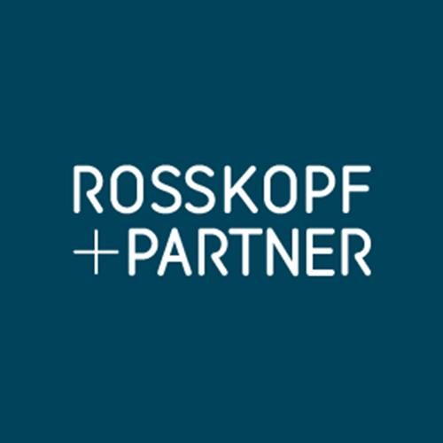 Rosskopf_Partner_500