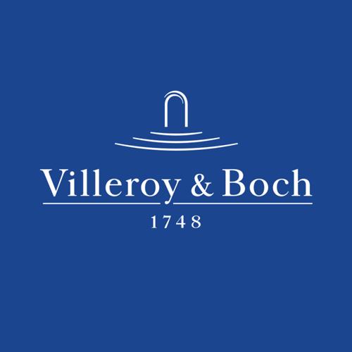 Villeroy_500