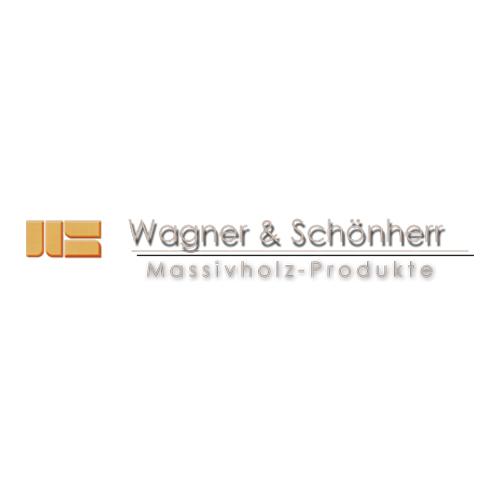 Wagner_schoenherr_500