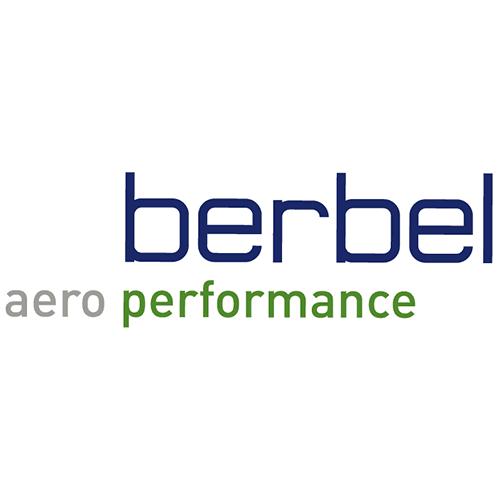 berbel_500